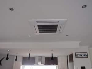 Direct Air - Air Conditioning Pic 5