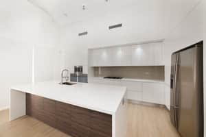 Executive Joinery & Design Pic 2