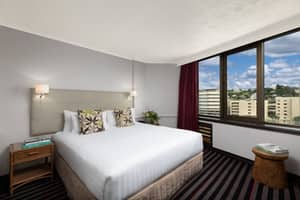 Rydges Southbank Townsville Pic 2 - Executive Suite