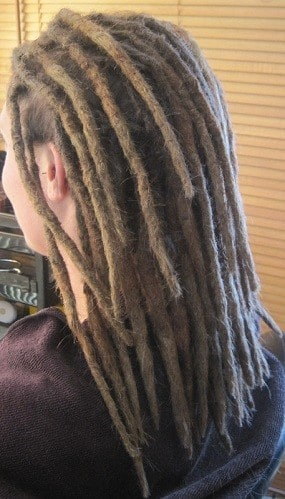 Dreadlock Braids Shop And Salon In Cooran Qld