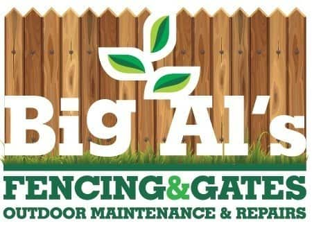 Big Al's Fencing and Gates Pty Ltd Pic 1