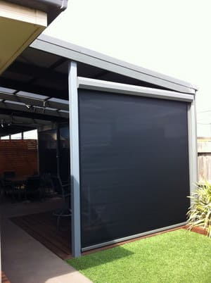 Db Blinds In Lara Geelong Vic Shades Amp Blinds Truelocal