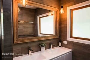 Inhouse Bathrooms Pic 5