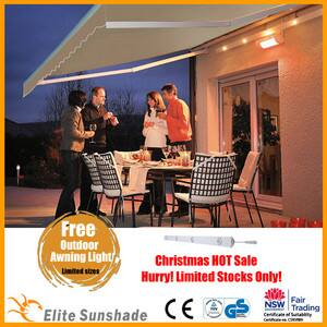 Elite Sunshade In Waterloo Sydney Nsw Shades Amp Blinds