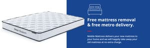 Mobile Mattress Pic 3