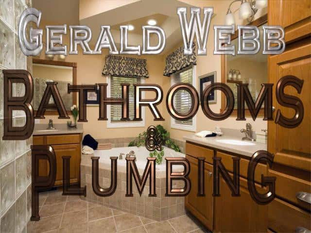 Gerald Webb Bathroom Renovations In Gorokan NSW Bathroom - Webb bathroom remodeling
