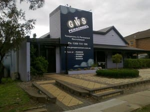 Spinifex Recruiting Pic 3 - GWS 16 Welcome st Parkes NSW