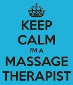 Mollymook Therapeutic Massage Pic 2