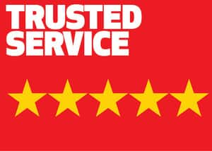 Service Today- Plumbing, Electrical, Heating and Cooling Pic 4 - Trusted Service