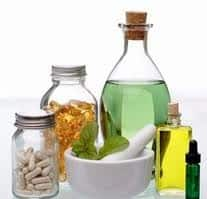 Northern Naturopathy Pic 1 - Nutrition Herbal medicine