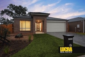 Lucra Real Estate Pic 3