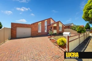 Lucra Real Estate Pic 4