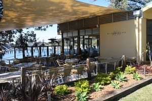 Public Dining Room in Mosman, Sydney, NSW, Restaurants - TrueLocal