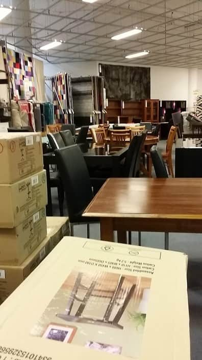 Fantastic Furniture  Fantastic Furniture in Tuggerah NSW Furniture Stores  TrueLocal. Fantastic Furniture Store   xtreme wheelz com