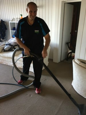Carpet Cleaning Sydney Pic 5 - Boaz Carpet Cleaner Sydney