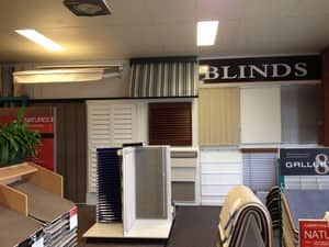 Carpet One & Blinds Wagga Wagga Pic 3 - Come in store to see how we can assist you with Blinds and Awnings