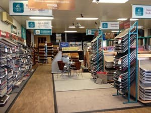 Carpet One & Blinds Wagga Wagga Pic 2 - Part of our large range of carpet and floorcovering