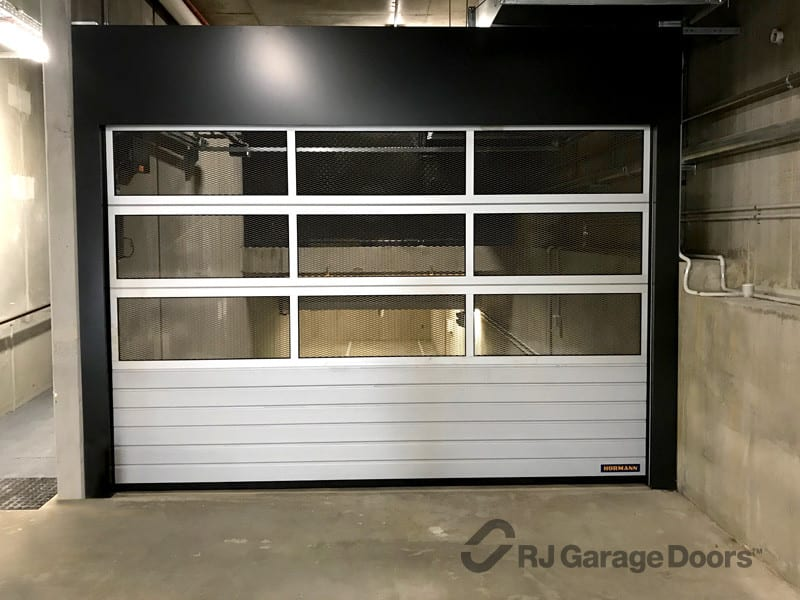 Rj Garage Doors In Thomastown Melbourne Vic Outdoor