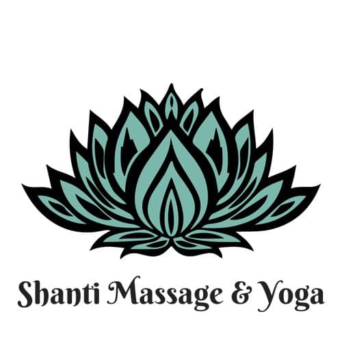 Shanti Massage & Yoga Pic 1 - Remedial deep tissue trigger point therapy relaxation and mobile massage available send Bella a message or book online through the mindbody app