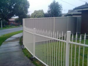 Costa's Fencing & Gates. Pic 5
