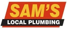 Sam's Local Plumbing Pic 1