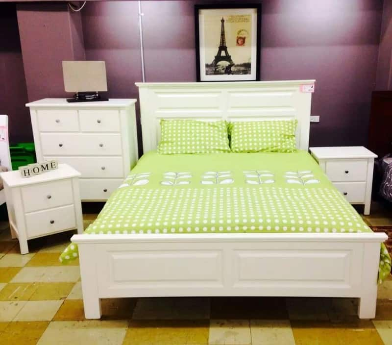 Furniture Stores Local: Furniture Beds & More Incorporating The Affordable Bedding
