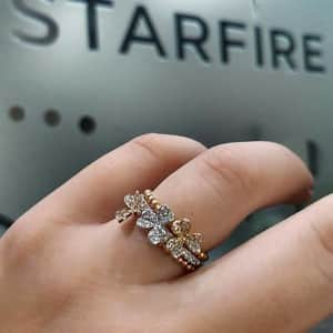 Starfire Diamond Jewellery Pic 4