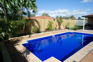Masterbuilt Pools In Yatala Brisbane Qld Swimming Pools