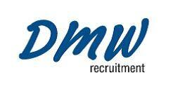 DMW Recruitment Pic 2