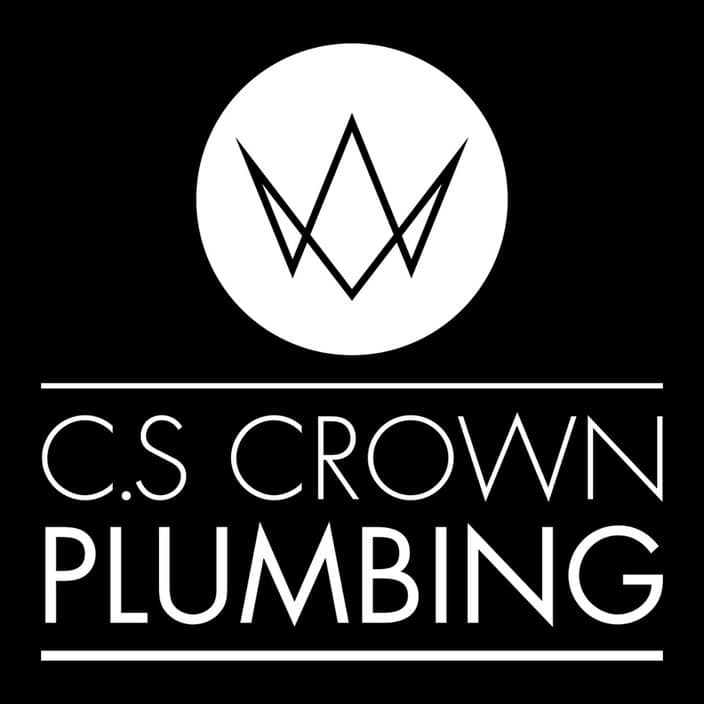 C.S CROWN PLUMBING Pic 1 - Plumbing Fit For A King 0 Call out Free Quote