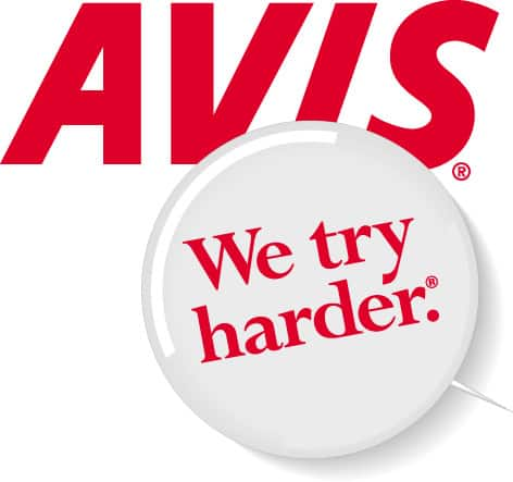 Avis Car Rental Griffith Pic 1 - AVIS