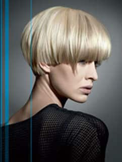 Identity Hair Design Pic 1