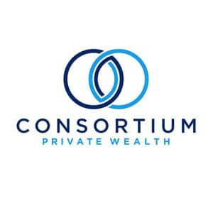 Consortium Private Wealth Pty Ltd Pic 3