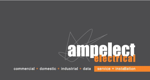 Ampelect Pty Ltd Pic 1 - Ampelect Pty Ltd Sydney NSW