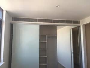 All Star Services Australia Pty Ltd Pic 5 - Air vents for ducted aircon system