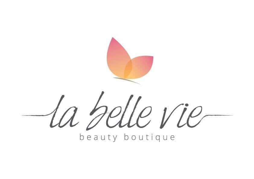 La Belle Vie Beauty Boutique Pic 1