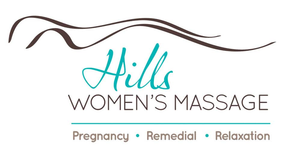 Hills Women's Massage Pic 1