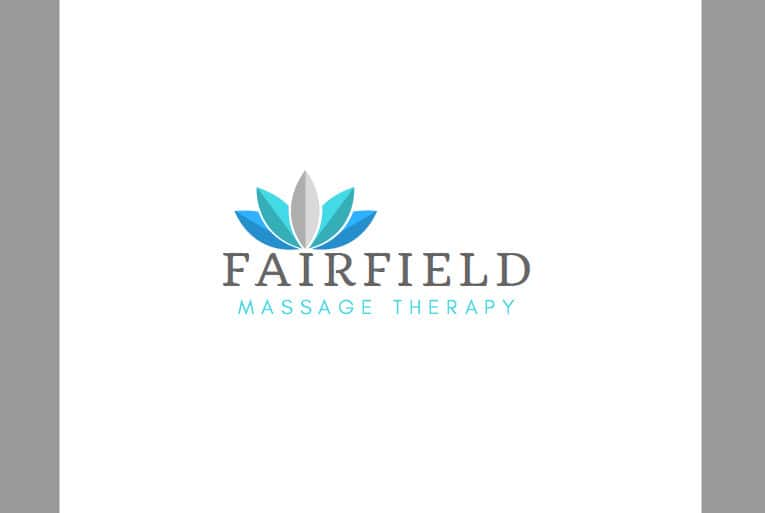 Fairfield Massage Therapy Pic 1