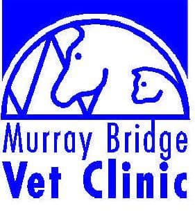 Murray Bridge Vet Clinic Pic 1