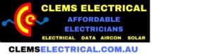 Clems Electrical / Affordable Electricians Pic 2