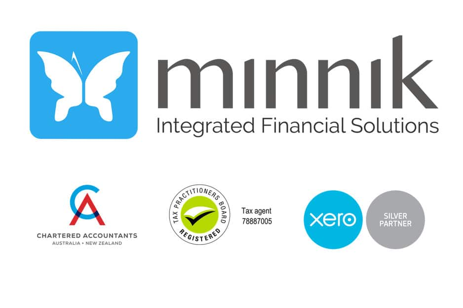 Minnik Chartered Accountants Pic 1 - Minnik Integrated Financial Solution