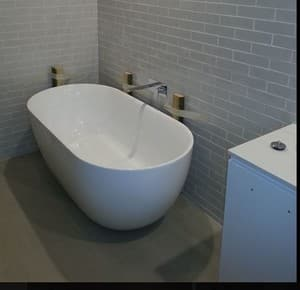 Peter Beard Plumbing Pty Ltd Pic 3
