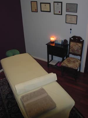 Lincoln Wellbeing Centre Pic 3 - Sports Massage Croydon Vic