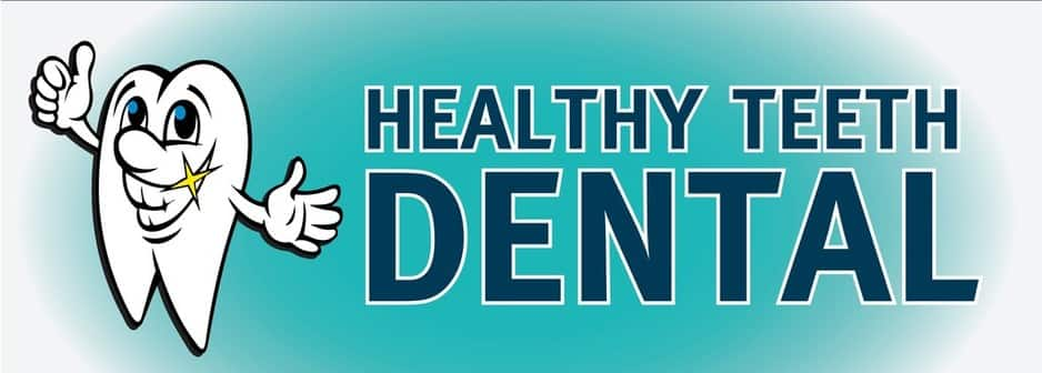 HEALTHY TEETH DENTAL Pic 1