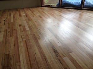 Dura Floors In Nunawading Melbourne Vic Flooring