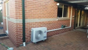 Scotts ACES Pty Ltd Pic 5 - Air Conditioning Installation Repairs and Upgrades
