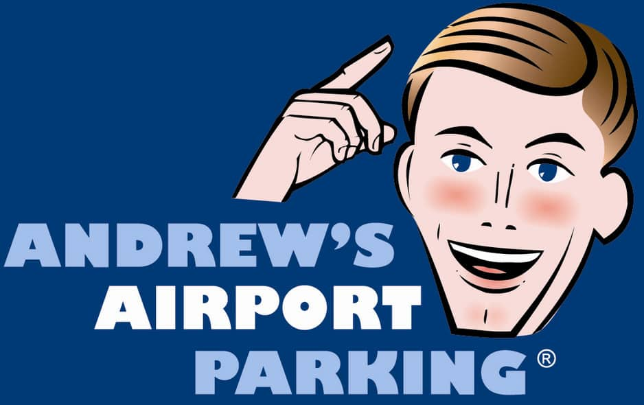 Andrew's Airport Parking Pic 1 - andrews airport parking