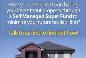 Mark Neaverson & Associates Pic 3 - Contact us to discuss the most tax effective way to build your wealth