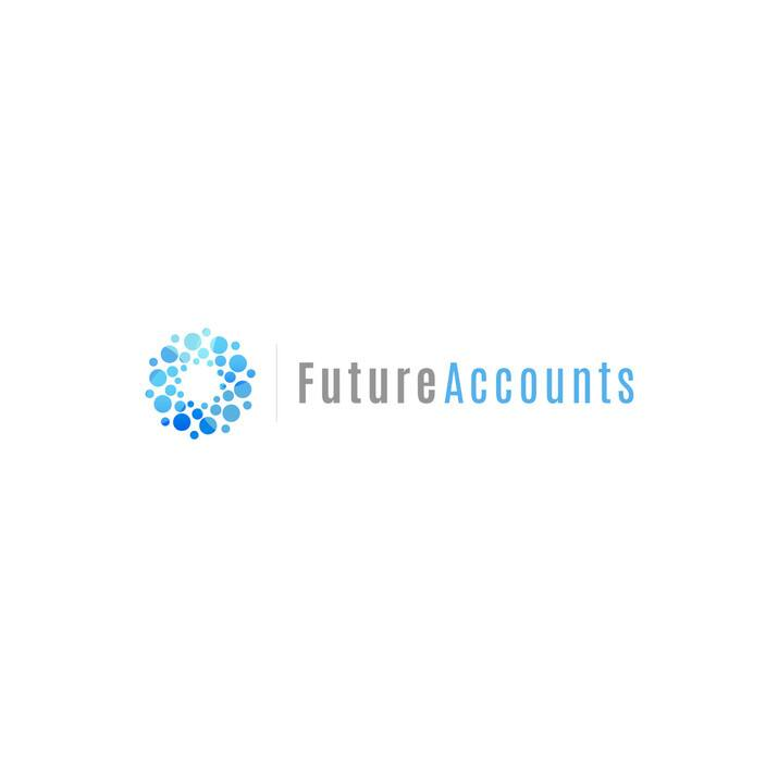 Future Accounts Pic 1
