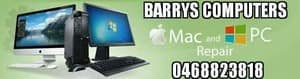 Barrys Computers Pic 2